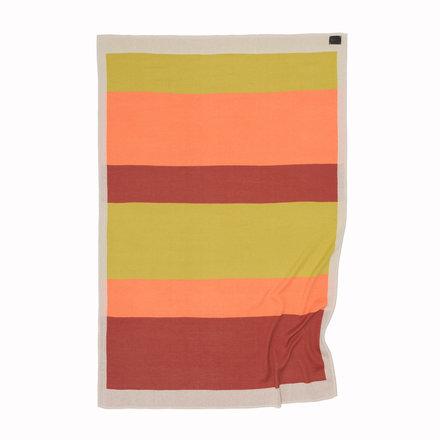 bohicket mohairdecken und merinodecken shop bohicket blankets home accessories. Black Bedroom Furniture Sets. Home Design Ideas